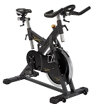 BodyCraft SPX Indoor Club Group Flywheel Cycling Bicycle - Commercial