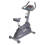 BODY-SOLID Endurance B3U Upright Workout Bike