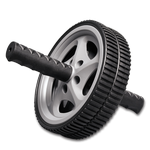 BODY-SOLID Ab Wheel (BSTAB1)