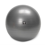BODY-SOLID 55Cm Gray - Workout Swiss Stability Ball