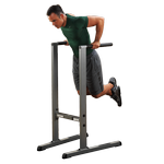 BODY-SOLID (GDIP59) Dip Station