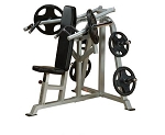 Commercial Weight Lifting Equipment