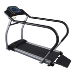 Endurance T50 Cardio Easy Walking Treadmill (T50)