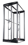 Power Racks & Smith Machines