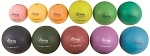 ECOWISE Non-Bouncing Physical Therapy Ball - 2 LB  (85881)