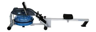 H2O FITNESS ProRower RX-850 Water Rowing Exercise Machine -Light Commercial at Sears.com