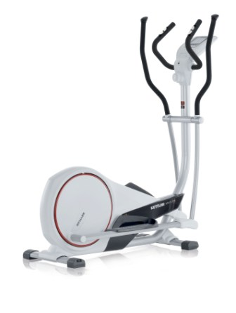 Kettler® Kettler Unix M Cross Trainer Machine (7650-000) at Sears.com