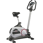 Upright Stationary Bikes