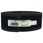 SCHIEK 10CM Lever Competition Power Lifting Belt - XXLarge