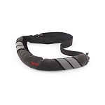 SPRI Soft Adjustable Weight Belt 6 Lbs