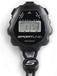 SPRI 220 All Purpose Sport Timer