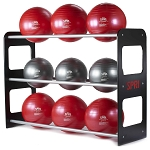 SPRI 9 Ball Club Rack