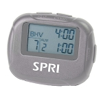 SPRI Interval Timer - Hand Held