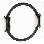 SPRI Pilates Power Ring Pro