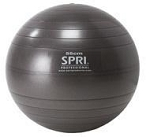 Exercise Balls & Swiss Balls