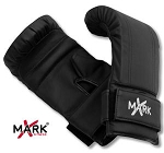 Boxing & Kick Boxing Equipment