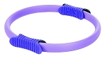 AEROMAT Deluxe Pilates Ring 14.5 in diameter - Purple (37000)