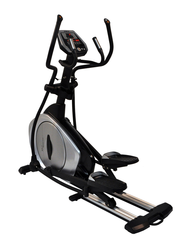 Bladez-Fitness BH Fitness XS8 Elliptical Exercise Machine at Sears.com