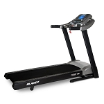 BLADEZ Fitness T300i Workout Treadmill