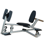 BODY-SOLID Leg Press for P1X or P2X POWER-Line Gym (PLPX)