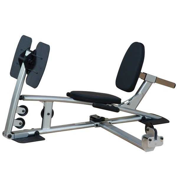 Powerline by Body-Solid-Inc. BODY-SOLID Leg Press for P1X or P2X POWER-Line Gym (PLPX) at Sears.com