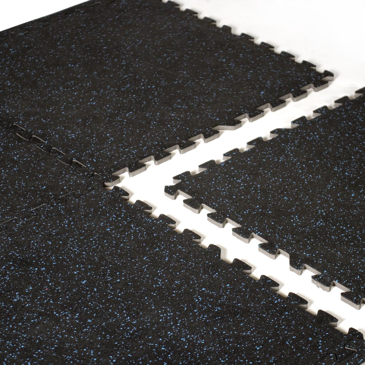 Foam Tile Flooring Cap 28 Images 72sq Ft Puzzle Soft