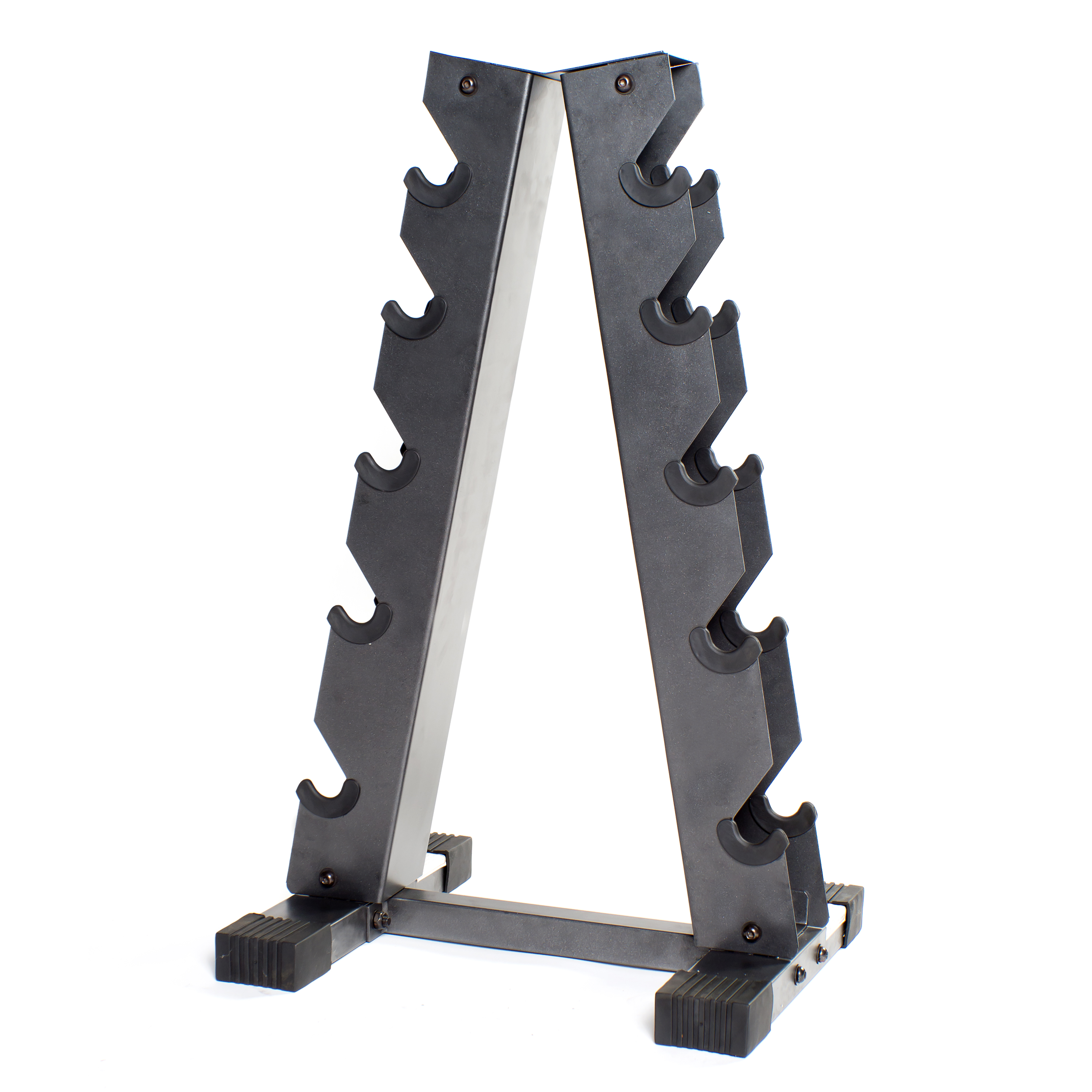 weight three pin tier dumbbell xm quality storage ft rack