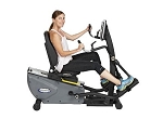 HCI PhysioStep HXT - Compact Semi-Elliptical