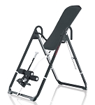 KETTLER Apollo Back Support Up-Side-Down Inversion Table (7426-700)