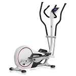 KETTLER Fitness UNIX PX  Elliptical Resistance Trainer (7652-500)