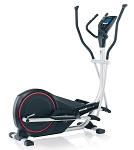 KETTLER Fitness UNIX E Workout Elliptical Machine (7670-160)
