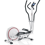 KETTLER Fitness UNIX EX Cross Trainer Machine (7670-700)