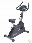 BODY-SOLID Endurance B2U Upright Exercise Bike
