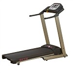 BEST FITNESS (BFT2) BFT2 Running Treadmill by BODY-SOLID