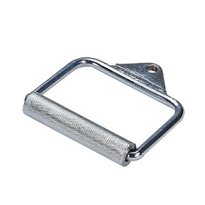 Stirrup Handle (MB501)
