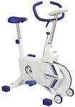 Monark 915E Upright Workout Bicycle