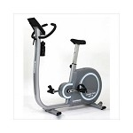 Monark 927X Upright Cardio Comfort Stationary Bike