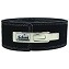 SCHIEK Sports 10CM Lever Competition Power Lifting Belt