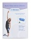 SPRI Modern Pilates with the Chibolster  DVD