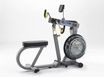 First Degree Fitness Commercial E-620 Seated Fluid UBE