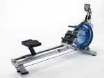 FIRST DEGREE Commercial Vortex-2 Fluid Rower VX-2