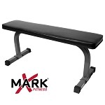 THE X-MARK Flat Dumbbell Bench XM-42XFB