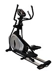 BH Fitness XS8 Elliptical Exercise Machine