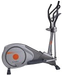 Bladez Motion X450 Cross Trainer