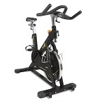 BodyCraft SPL Indoor Exercise Flywheel Residential Cycle
