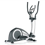 KETTLER AXOS CROSS P Elliptical Resistance Trainer (7648-500)
