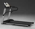 VERSO TX3 Fold Up Incline Commercial Treadmill by KETTLER Fitness (7883-190)