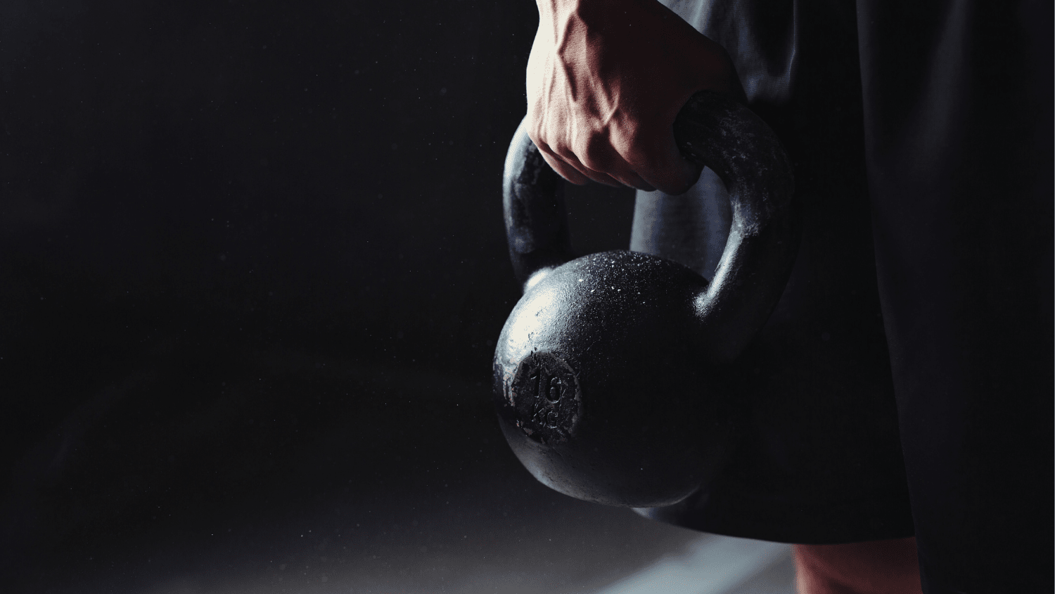 How to Develop Your Grip Strength