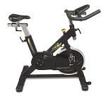 Flywheel & Training Cycle Spin Bikes