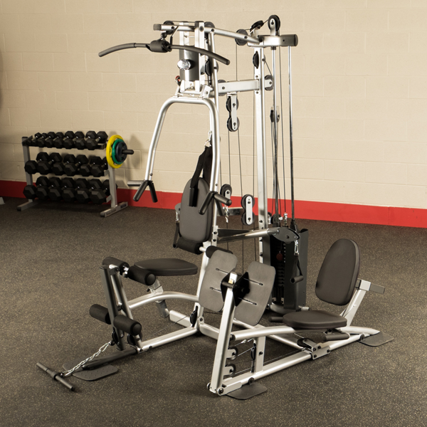Home gym home gym use by powerline